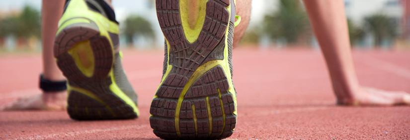 Jak rozpoznać czy moja stopa działa poprawnie?