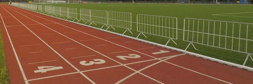 Ile kroków na minutę powinniśmy stawiać w trakcie biegu? 180?